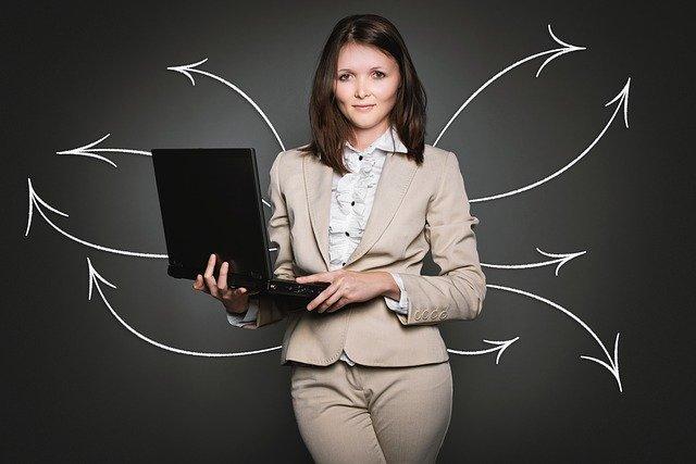 IT転職のメリットとデメリット