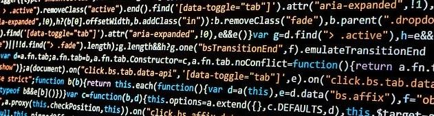 プログラミングJavaScript