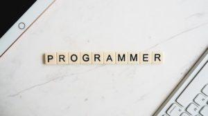 プログラミングが独学で無理